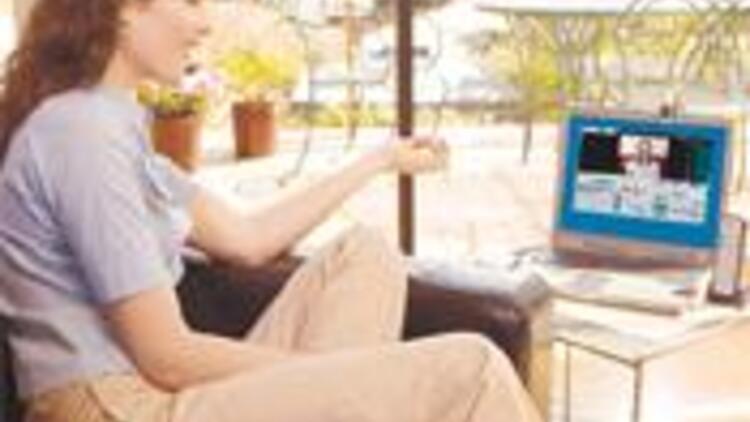 Yeni ürünlerini tanıtan Logitech Türkiye'de yatırıma hazırlanıyor