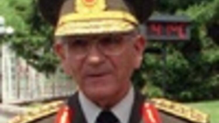 Former chiefs of Turkish army speak up on the Ergenekon investigation