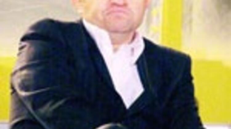Sinan Engin: Sorumluluk benimdir