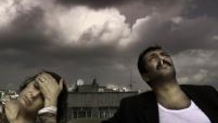 Türkiye 3 Maymunla Cannesda