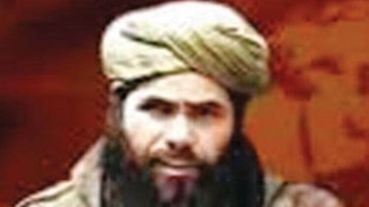 ABD destekli Taliban ofisi