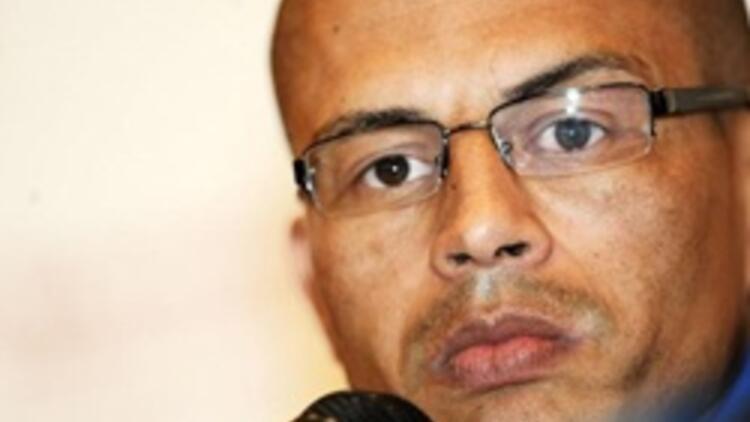 Alex de Souza'dan bomba açıklamalar