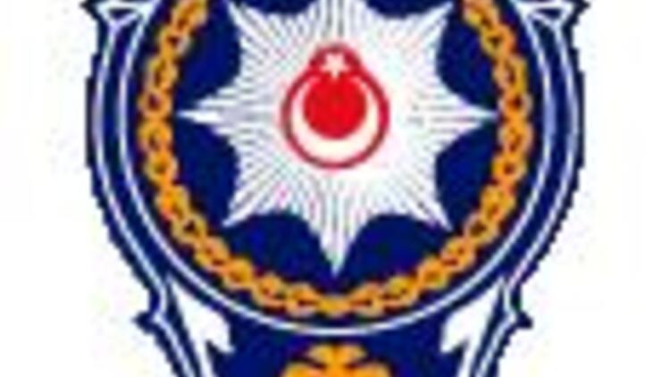 İnternet polisi göreve başladı