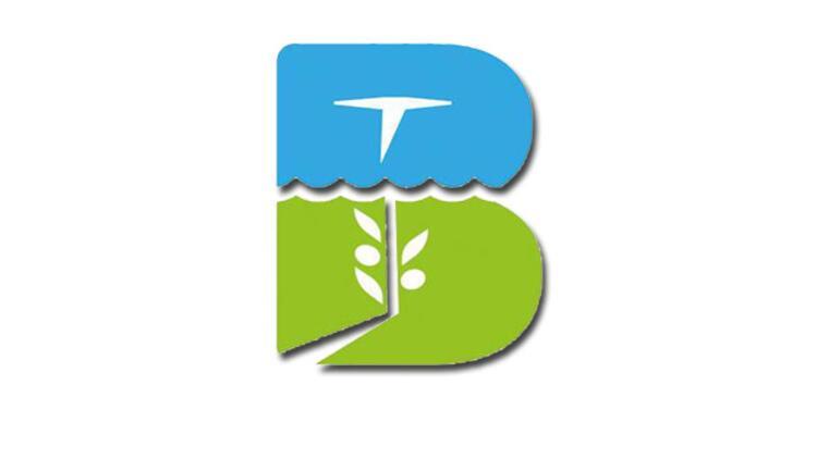 İşte Balıkesir'in yeni logosu