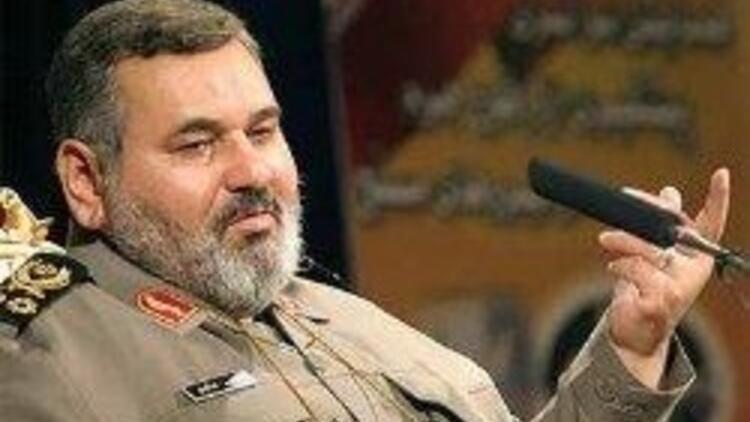 İran'dan Türkiye'yle ilgili şok sözler