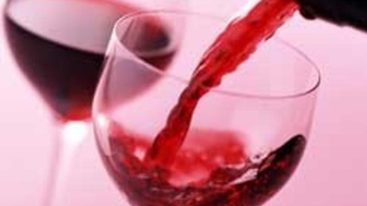 17 Türk şarabına 'olağanüstü' damgası... İşte tam liste