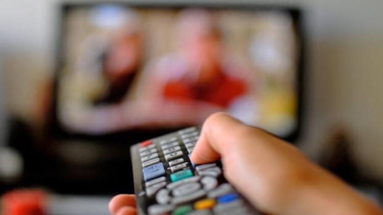 NetFlix televizyonun başından kalkmadan dizi ve film seyredecek eleman arıyor