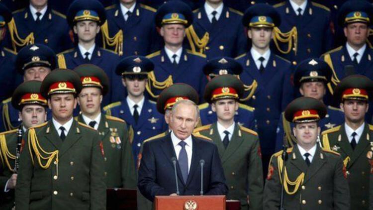 Rusya-ABD-NATO hattında kriz derinleşiyor