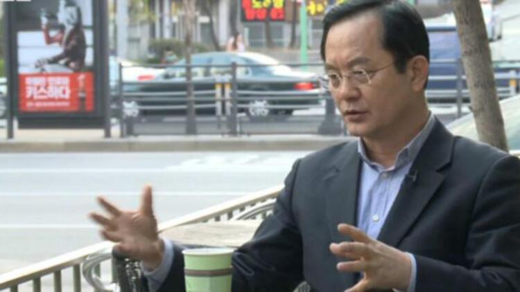 Kuzey Koreli hackerlar 'insanları öldürebilir'
