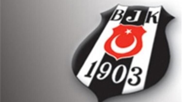 Kartal, Kayserispor'a konuk oluyor
