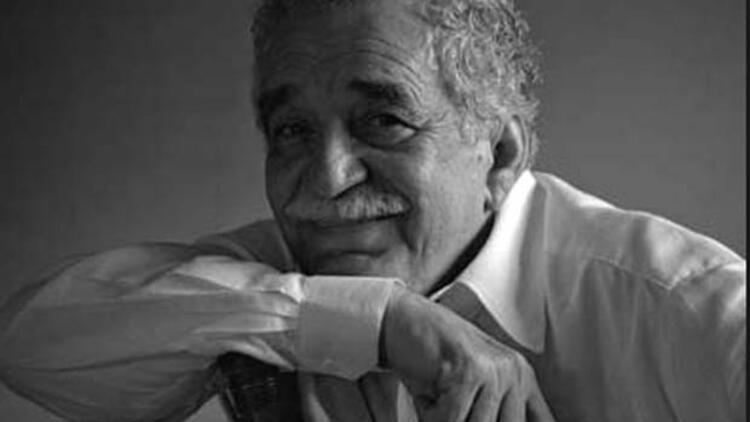 Gabriel Garcia Marquez hastaneye kaldırıldı
