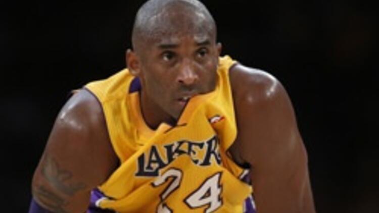 NBA'de sezon sürprizle başladı