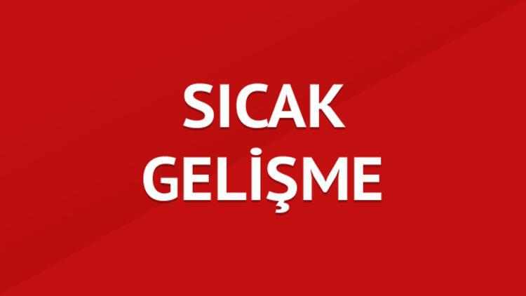 Türkiye'den 'Süleyman Şah' için kriz masası