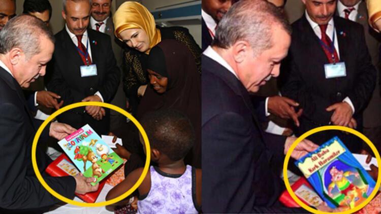 Kılıçdaroğlu'nu yanıltan montaj