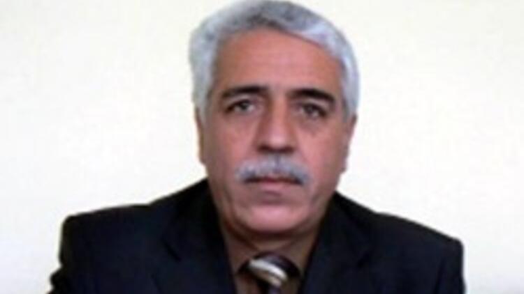 PKK köylere hizmet istemiyor