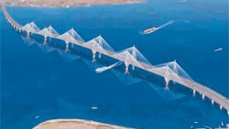 6 şirketli konsorsiyum ihaleyi aldı, İstanbul İzmir 3.5 saate inecek