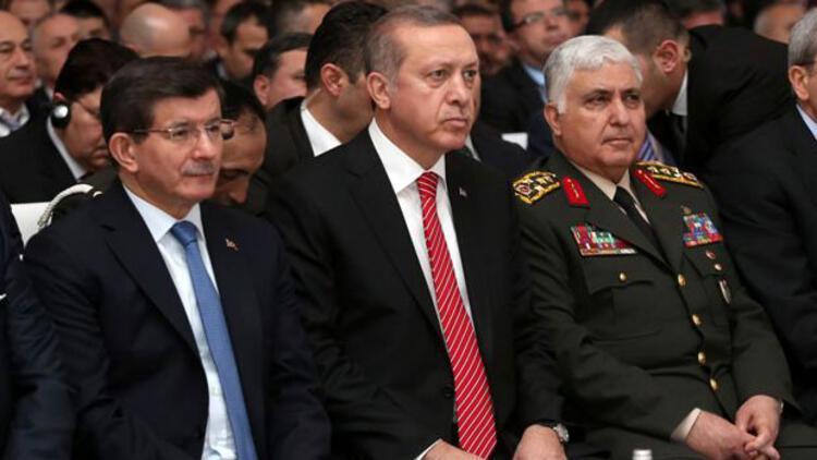 Cumhurbaşkanı Erdoğan Aselsan'da konuştu