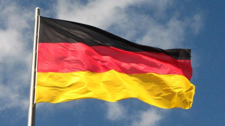 Almanya: 1915 Olayları'nı uzmanlar ve tarihçiler değerlendirmeli