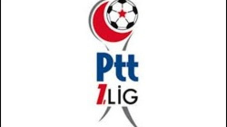 Ptt 1. Lig'de heyecan başladı
