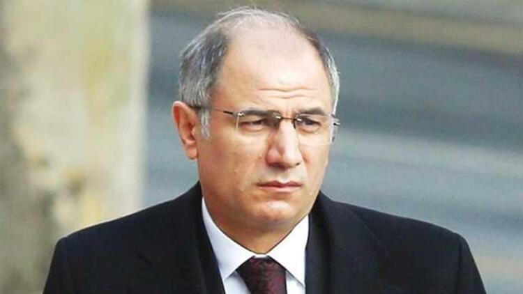 İçişleri Bakanı Efkan Ala: 'Şiddet misliyle karşılık bulur'