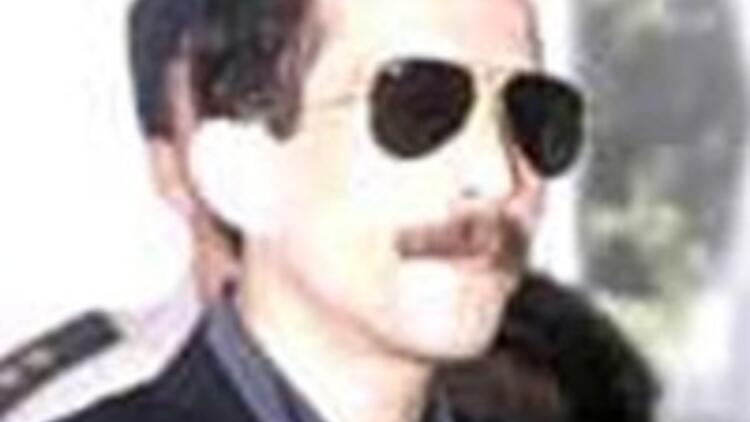 Bu devlet bana Mustafa Duyar'ı öldürttü