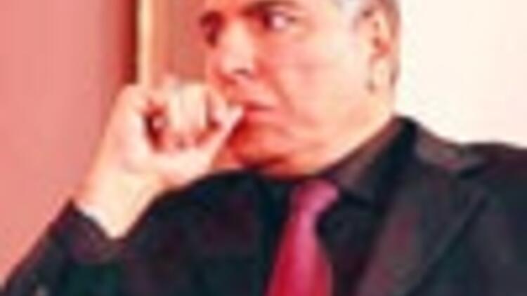 Popular Turkish actor draws fierce reaction over Cyprus remarks