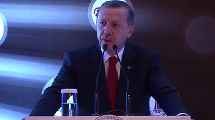 Başbakan Erdoğan Soma'ya gidiyor