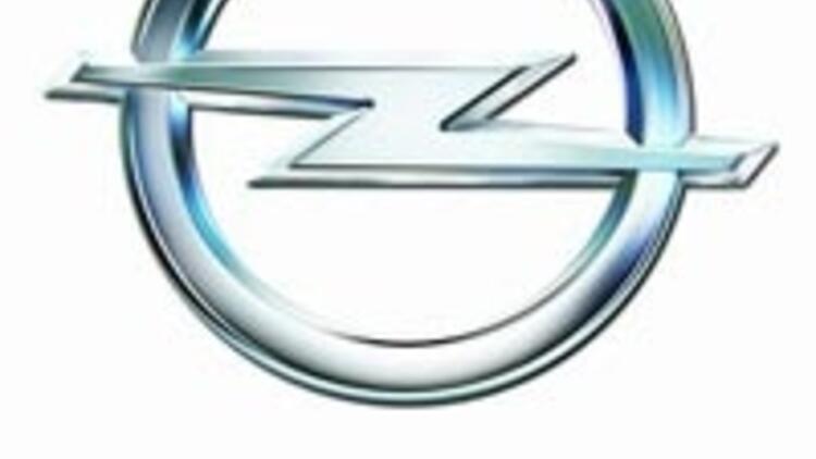 Opel'e sürpriz talip