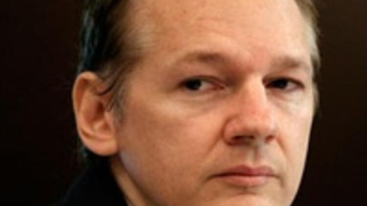 ABD'den Assange'a 'komplo' soruşturması