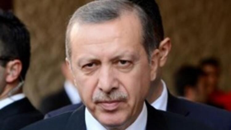 Başbakan Erdoğan'dan Reyhanlı açıklaması