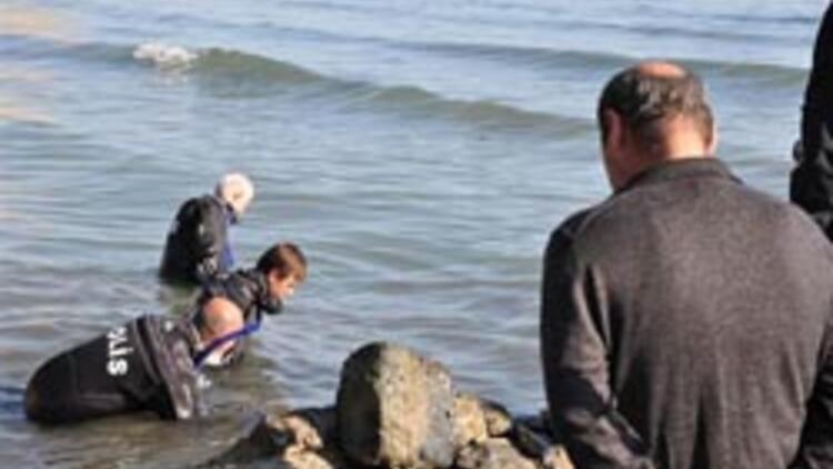 Tekirdağ'da 6 yıl önce kaybolan 2 kızın kemikleri bulundu