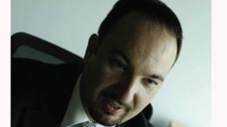 Deloitte'nin Türkiye ortağı roman yazdı