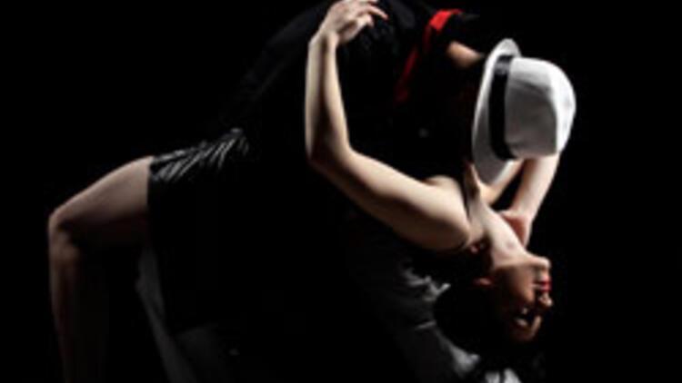 İzmir'de otizmle dans edecekler