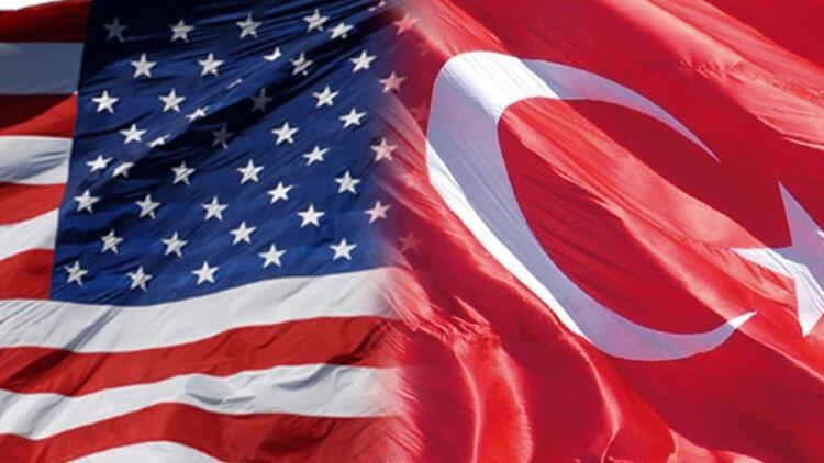 Henri Barkey: Ankara-Washington hattında gerginlik yaşanabilir