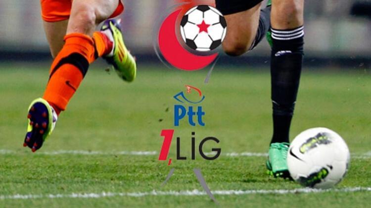 """PTT 1. Lig'de """"istikrar"""" sözde kaldı"""