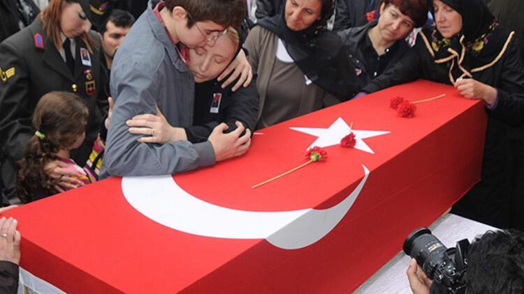 İşte Türkiye'nin ağır faturası