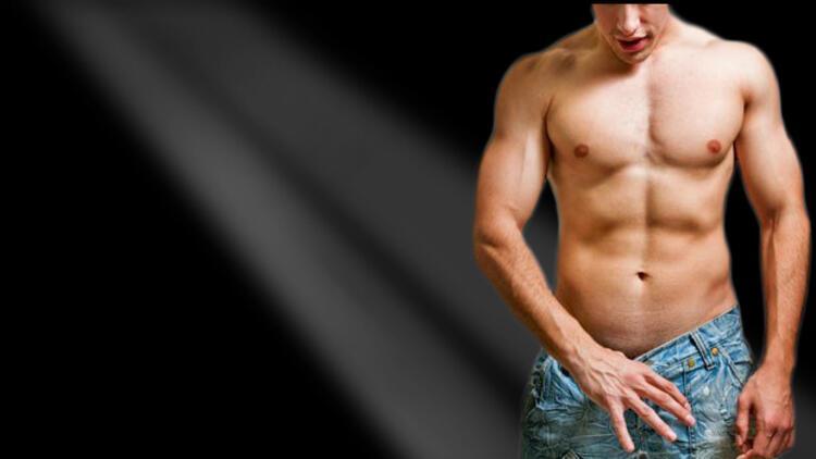 testosteron ilaci reзetesiz