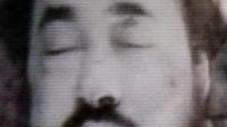 El Zerkavi öldürüldü