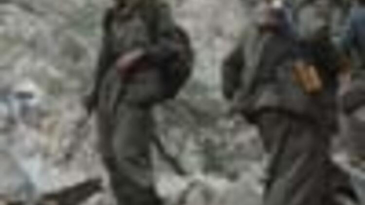 PKK says it will halt armed attacks against Turkish targets until July 15