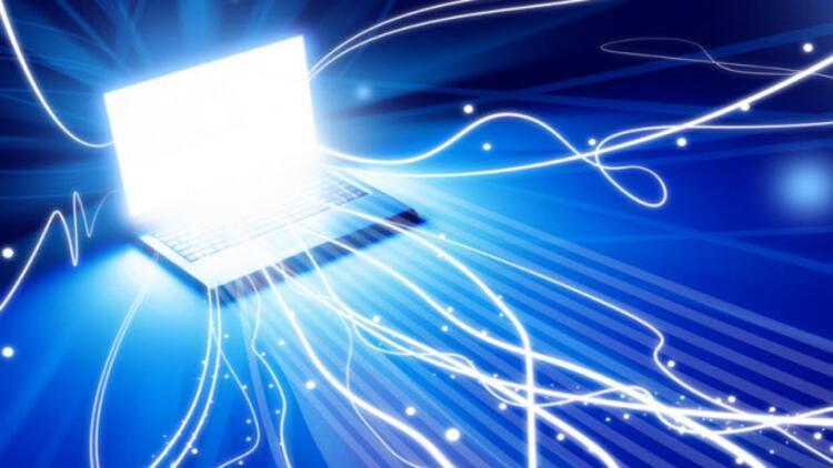 İnternette paylaştığımız kişisel verilerimiz tehlikede mi?