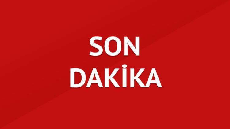 Nicolas Lodeiro Beşiktaş'ta