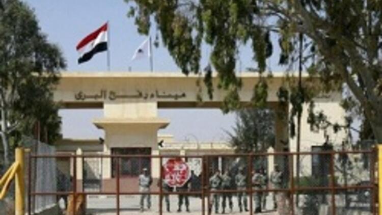 Mısır'da polis aracına saldırı: 24 ölü