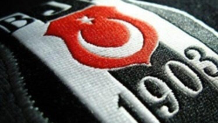Beşiktaş Ramon'u açıkladı