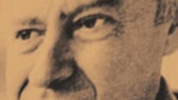 Modern Türkçe Edebiyat Sempozyumları 2