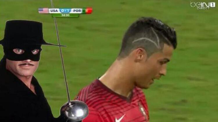 Portekiz'i ipten aldı