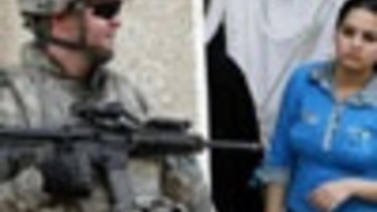 Iraq to be more decisive in Turkey-U.S. relations under Barack Obama