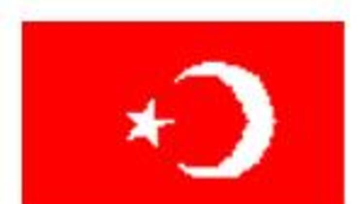 AKP'liden bayrakta değişiklik önerisi