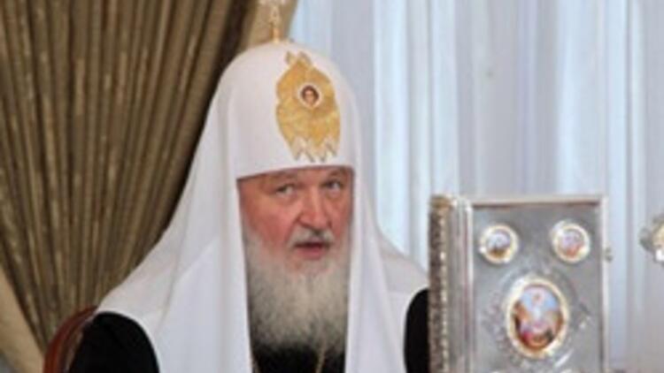 """Rusya'da din adamlarına """"seçilme"""" izni"""