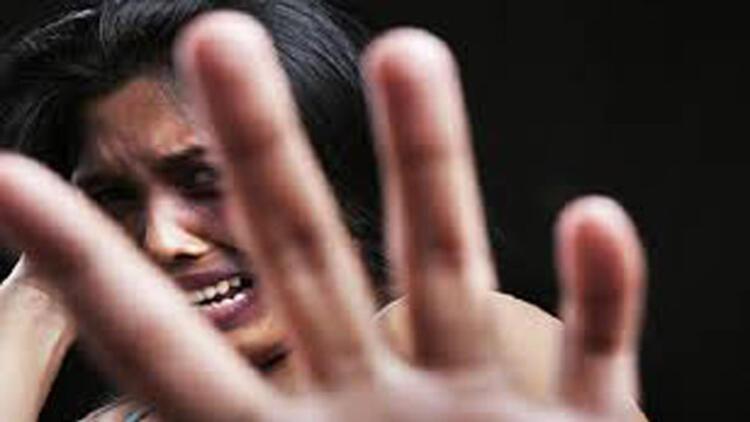 Şiddet, taciz ve tecavüz 10 yılda 14 kat arttı
