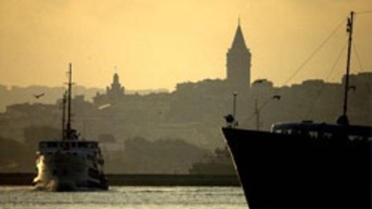 Dünya edebiyatçılarının gözüyle 'İstanbul'